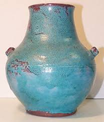 Ceramics In America Pottery In North America Uncg Campus Weekly