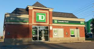td trust interview questions and answers td trust interview questions