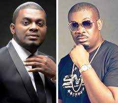 Image result for KELLY Handsome and don jazzy