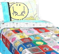 curious george bedroom sets curious bedroom