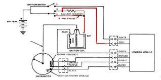 mallory ct pro wiring diagram mallory wiring diagram collections mallory ignition wiring diagram nilza