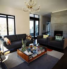 Neutral furniture Bedroom Dark Wearefound Home Design Dos And Donts Of Decorating With Gray
