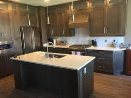 custom kitchen cabinet makers.  Cabinet Welcome To Kitchen Art In Custom Cabinet Makers K