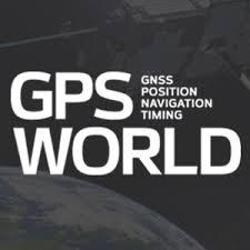 OriginGPS and TDK collaborate on antenna integration : GPS World