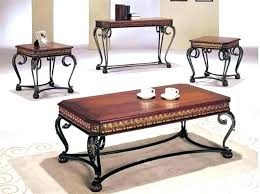 dark cherry end tables cherry coffee table set cherry coffee table sets s dark cherry wood dark cherry end tables
