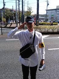尼崎 東 警察 署