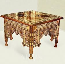 moroccan style coffee table decorati round inspired uk