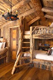 Log House Decorating Ideas Cabin Porch Christmas. Log Cabin Decor Clearance  Decorating Ideas Bedroom Home. Rustic Log Cabin Decorating Ideas Home Decor  ...