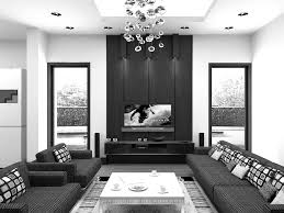 Modern Bedroom Ceiling Lights Modern Living Room Ceiling Lights Superb Lighting Ideas Led False
