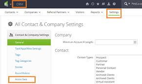 How To Automatically Tag Non Marketable Contacts In Infusionsoft