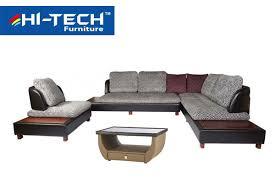 hi tech furniture. Simple Tech HITECHFurniture  Intended Hi Tech Furniture Bangladesh Business Dir