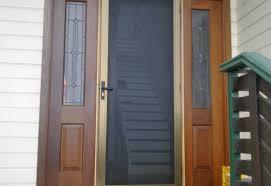 full size of door dazzle sliding screen door repair phoenix alluring patio sliding screen door