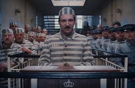 hope oblation liturgy and life of course those of who have seen the grand budapest hotel know that this whimsicality is brought into direct tension less pleasant themes