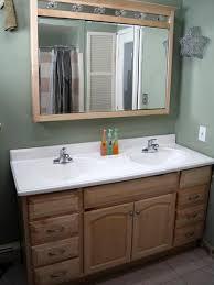 installing bathroom vanity. hdswt111_1aft_vanity installing bathroom vanity