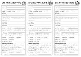 important quotes about life insurance quotes about life insurance in simple white paper