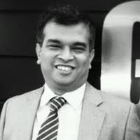 "5,500+ ""Alamgir"" profiles | LinkedIn"