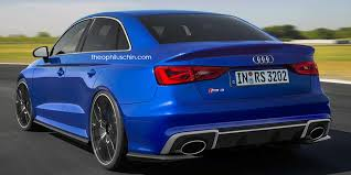 2018 audi rs3.  audi compact luxury car segment to 2018 audi rs3