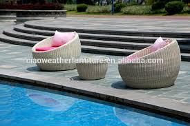 StRegis Bangkok  Kenkoon Outdoor Furniture By Paputh Nimchuar Bangkok Outdoor Furniture