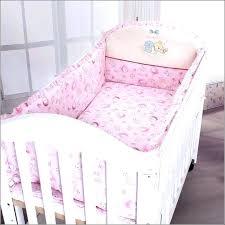 solid color crib bedding solid color crib bedding bedding sets solid gray crib bedding solid color crib bedding