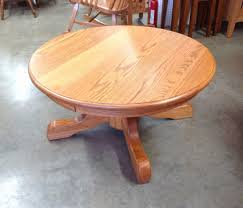 24 inch round coffee table new coffee tables 24 inch round coffee