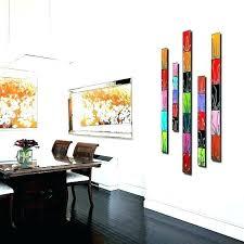 vertical long narrow vertical wall art uk vertical wall decor on long narrow vertical wall art uk with vertical long narrow vertical wall art uk vertical wall decor