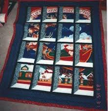 Pictures of Attic Windows Quilts | Attic window, Patchwork and ... & A gallery of Attic Windows quilts, with designs of all types and themes.  Take Adamdwight.com