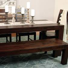 madera coffee table coffee table world market 5 gallery the amazing world market dining table coffee