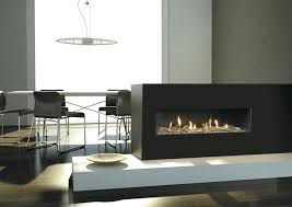 modern fireplace inserts. Modern Fireplace Inserts Edmonton .