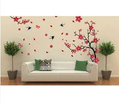 Small Picture amazon wall decals Roselawnlutheran