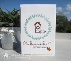 Kreativ Blog By Claudi Mehr Als Nur Weihnachten By Creative