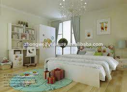 exotic bedroom furniture. hot selling otobi bedroom furniture in bangladesh priceclassic furnitureexotic exotic