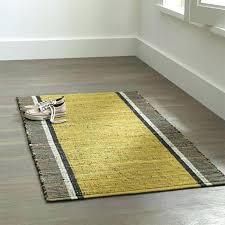 grey kitchen rugs. Gray Kitchen Rugs Grey And White Chevron Rug Striped 8