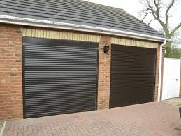 roll up garage doors home depotGarage 9x8 Garage Door  Metal Roll Up Doors  Roll Up Garage