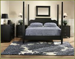 amazing martha stewart area rugs home depot home design ideas throughout martha stewart area rugs attractive