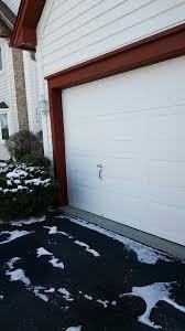 37 photos 15 reviews garage door services 5350 industrial blvd ne minneapolis mn phone number yelp