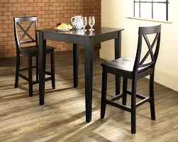 Kitchen Pub Table Sets Pub Tables And Chairs For Rustic Dining Room Decor In Rustic Home