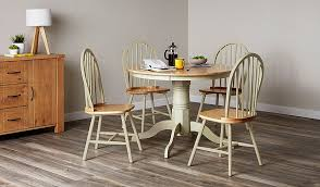 sage green furniture. Yvette Round Table Sage Green Dining Tables U0026 Chairs George At ASDA Furniture T