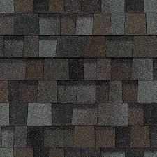 owens corning architectural shingles colors. Owens Corning Architectural Shingle Colors   Duration Designer - Storm Cloud Shingles A