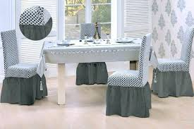 plastic dining room chair covers clear plastic dining room chair covers plastic dining room chair covers plastic seat covers for dining clear plastic dining