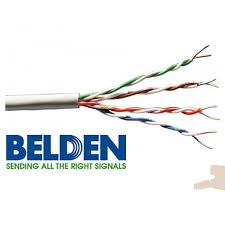 belden 8719 cable wire diagram all about repair and wiring belden cable wire diagram belden 7860nbh grey cat 6 ftp cable belden cable wire