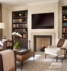 best 25 tv above fireplace ideas on tv above mantle for tv above gas fireplace plan
