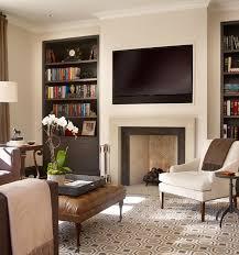 best 25 tv above fireplace ideas on tv above mantle in tv above gas fireplace ideas