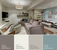 benjamin moore revere pewter living room. Plain Revere Living Room Dining Paint Colors 59 Best Benjamin Moore Revere Pewter  Images On Pinterest To C