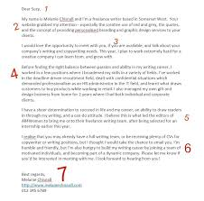 How To Email Your Resume And Cover Letter How To Email Cover Letter