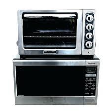 kitchenaid countertop convection microwave oven 1000 watt
