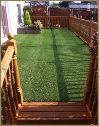 best of grass outdoor rug artificial grass rugs roselawnlutheran