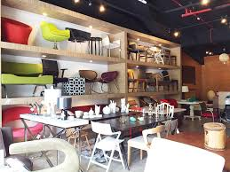 offering diffe kinds of modern classic and contemporary design tables chairs and accents perch is the one stop furniture that ll make any home