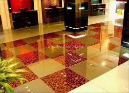 glass tile manufacturer glass designs