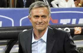 Liga Spanyol  - Mourinho: Piala Super Spanyol tak penting