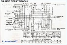roketa 250cc wiring diagram wiring library roketa scooter wiring diagram diagrams at for 150cc youzilai me rh youzilai me